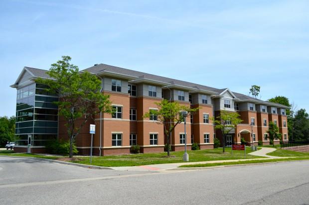 FSU E Campus